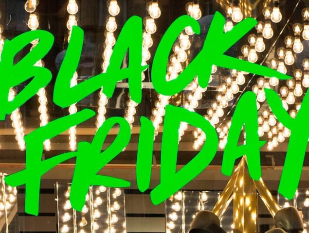 El triunfo del 'Black Friday' en España en cuatro claves