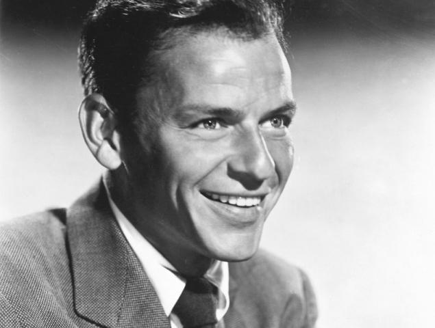 Frank Sinatra: 20 razones para amarlo eternamente