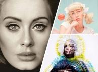 5 mujeres que han hecho del 2015 su año