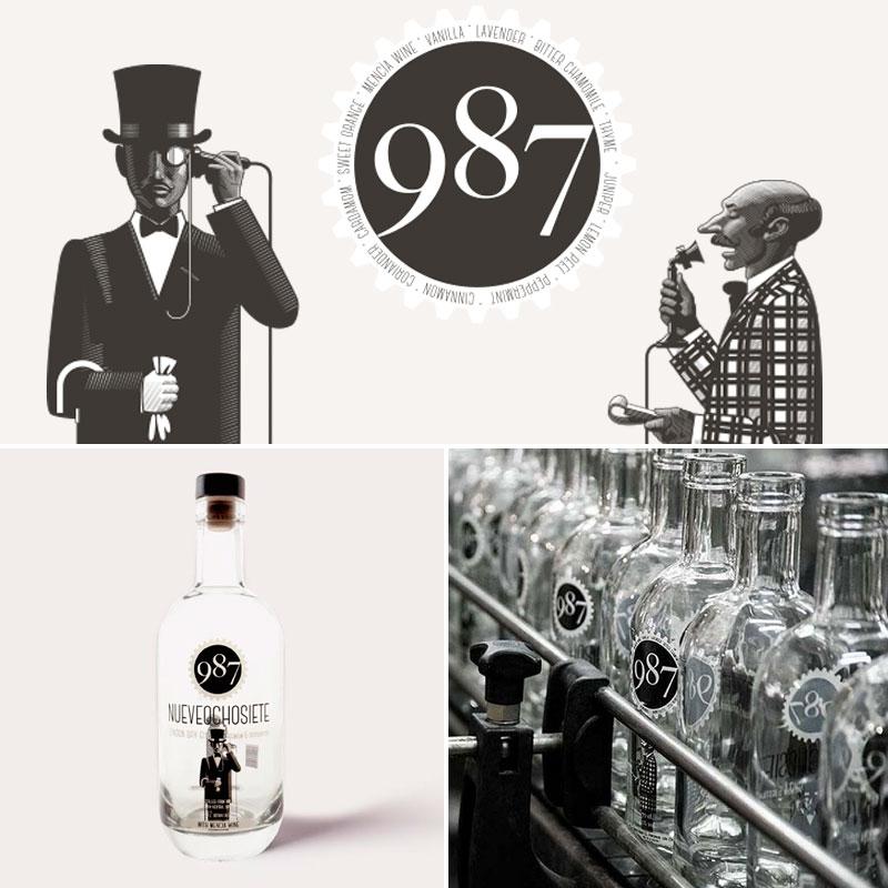 gin987