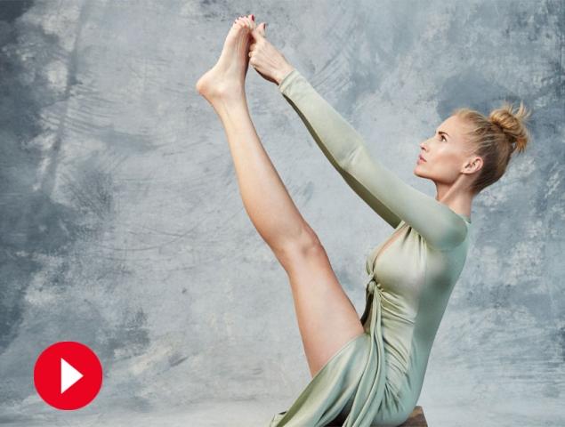 ¿Por qué el yoga engancha tanto?