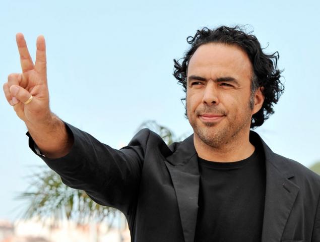 Iñárritu, ¿el director más impopular de las redes sociales?