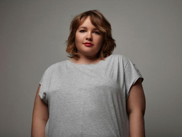 """""""Hola, me llamo María y estoy gorda"""": el auge de la terapia grupal para adelgazar"""