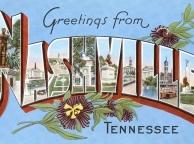 Nashville, el destino estrella de 2016