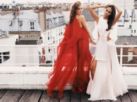 8 artistas del gif que te reconciliarán con el mundo de la moda