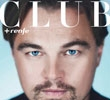 Nace la nueva revista Club + Renfe
