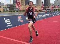 El atleta trans que ha cambiado el deporte para siempre