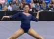 Conoce a la Beyoncé de la gimnasia artística
