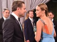 Un juguete erótico o un aumento de pecho: los estrafalarios regalos de los Oscar