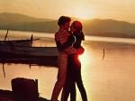 15 películas para ver en San Valentín (sea cuál sea tu situación amorosa)