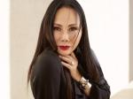 Eva Chow, la organizadora de fiestas más influyente de Los Ángeles