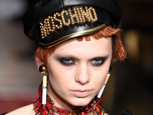 'La moda mata': Milán resucita el individualismo