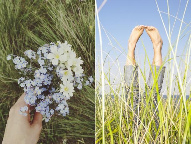 'Hygge', el secreto danés de la felicidad que está al alcance de cualquiera