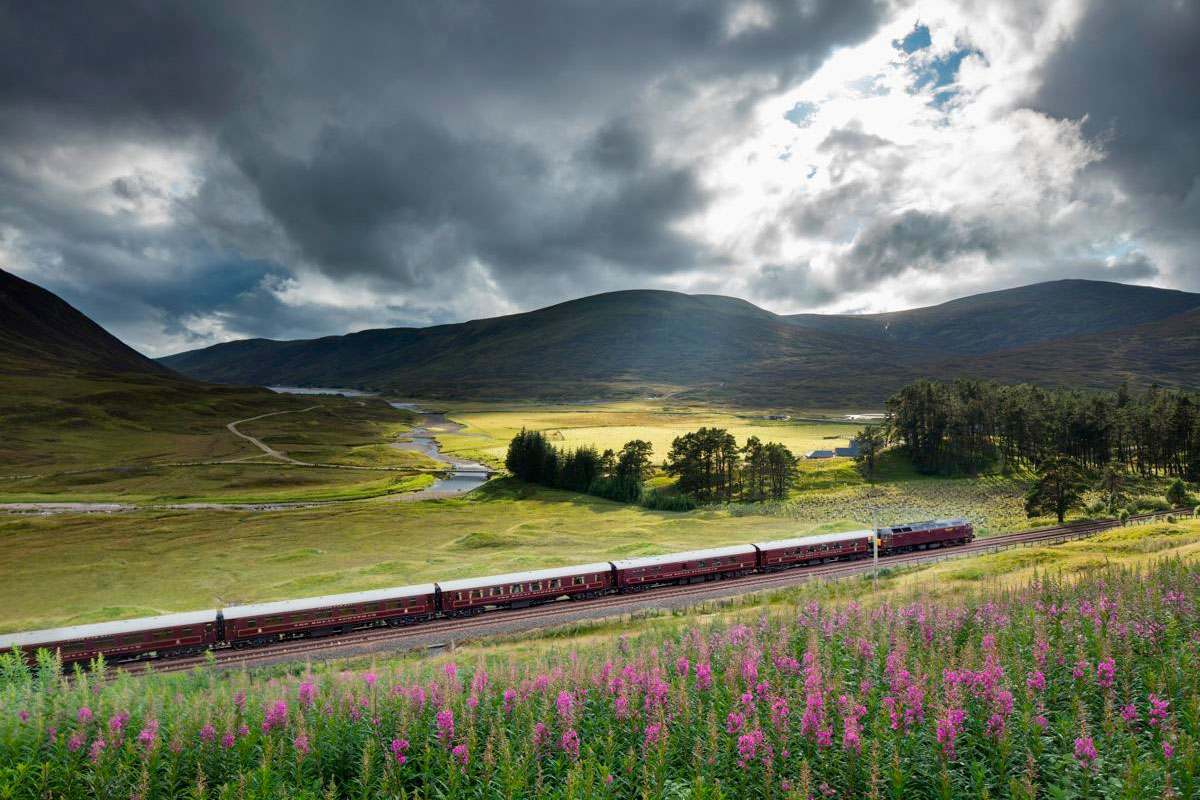 royal-scotman-facebook-belmond-scotland-royal