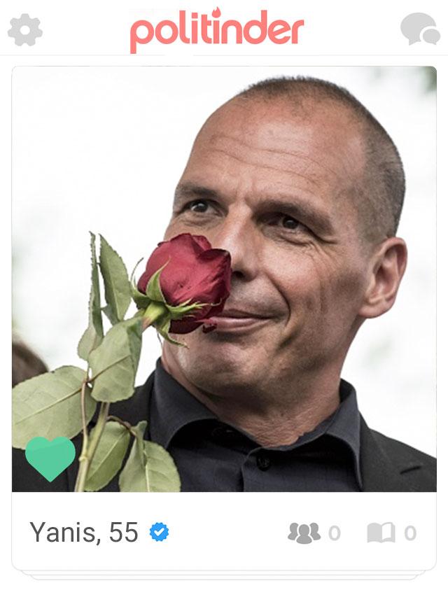 politinder-varoufakis