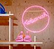 Camper presenta en Milán 'Kobarah Takes Over'