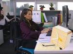 'Work Clock', el reloj que mide cuánto tiempo trabaja gratis una mujer