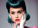 Las líneas de maquillaje propias, la tentación a la que no se resisten las celebrities