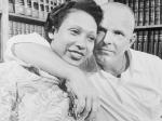 Condenados por quererse: la historia real de 'Loving', la sensación de Cannes