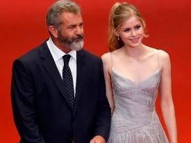 Cannes 2016: los mejores vestidos del festival
