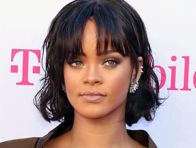 La alfombra roja de los Billboard Music Awards