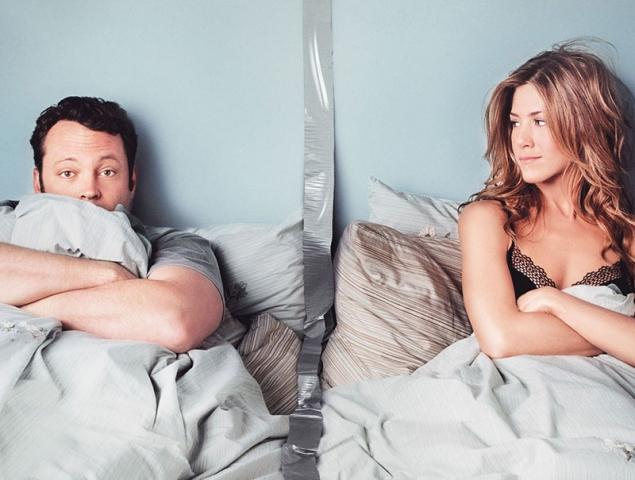 Resultado de imagen de romper con tu pareja