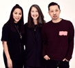 Kenzo es la firma elegida para colaborar con H&M este 2016