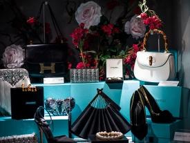 Museos de moda del mundo que debes visitar