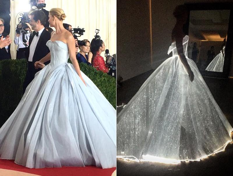 Vestido de novia para cenicienta - Moda nupcial - Foro Bodas.net
