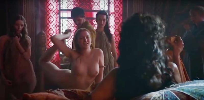 folladas con prostitutas prostitutas de juego de tronos