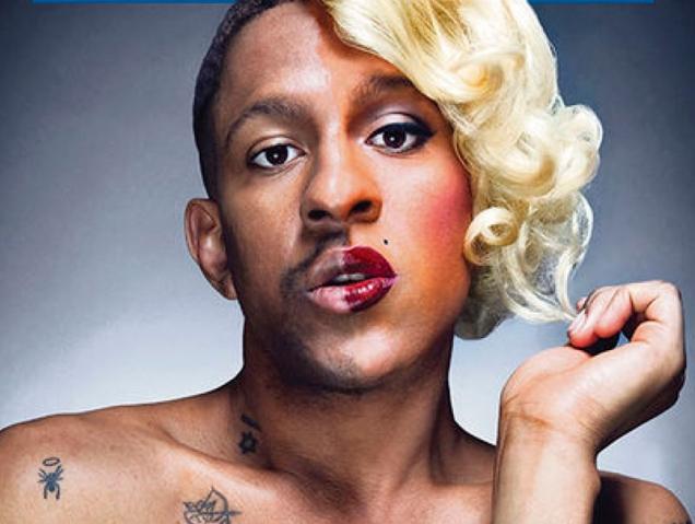 El pop se suma a la ruta 'trans'