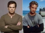 ¿Quién sabe dónde acabó el actor estrella de tu serie favorita?