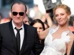 Las 'putas' de Tarantino (o la cruzada contra el sexismo en los guiones)