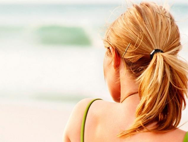 El viral del verano: Querida chica del bañador verde