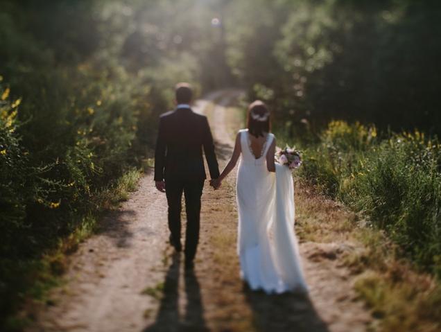 ¿Es posible organizar una boda feminista?