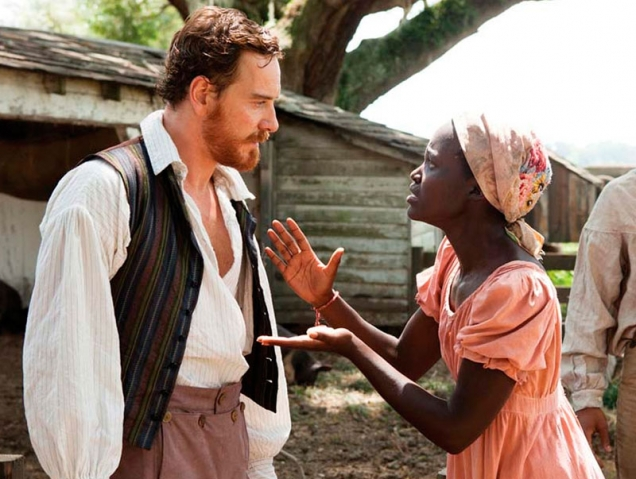 10 películas para conocer mejor la historia de los derechos civiles en EEUU