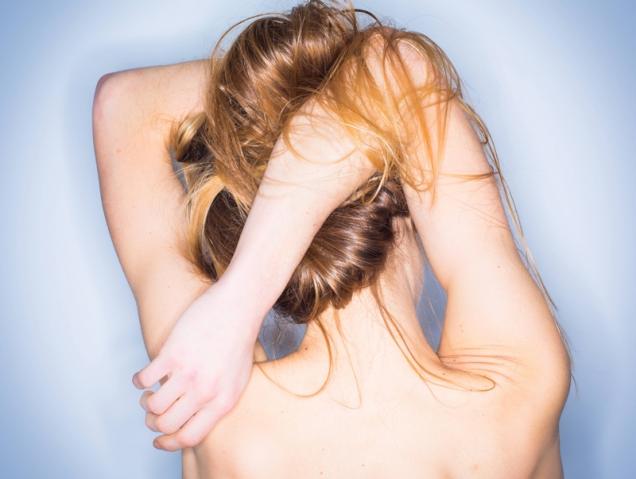 Las claves para mantener una buena postura y que no te duela la espalda
