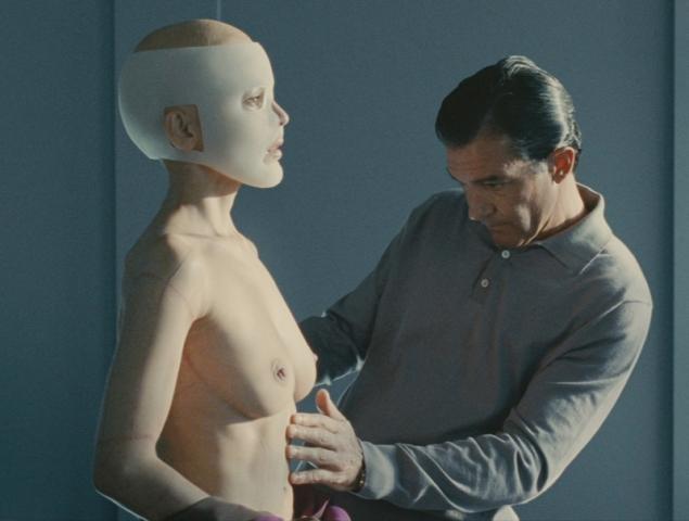 Liposucción, bótox o prótesis mamarias: ¿cuánto duran los efectos de la cirugía estética?