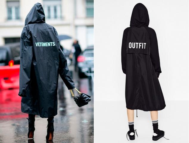 moda low cost