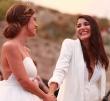 Así ha sido la boda de Dulceida ¡Vivan las novias!