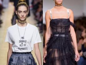 El giro deportivo (y feminista) del nuevo Dior