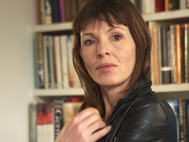 Rachel Cusk, la mujer que sabe cómo exprimir tu crisis de la mediana edad