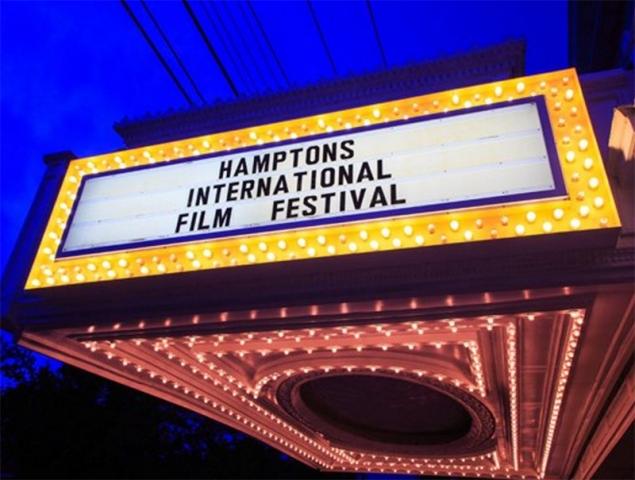 Hamptons Film Festival, la cita exclusiva que predice los triunfadores de los Oscar