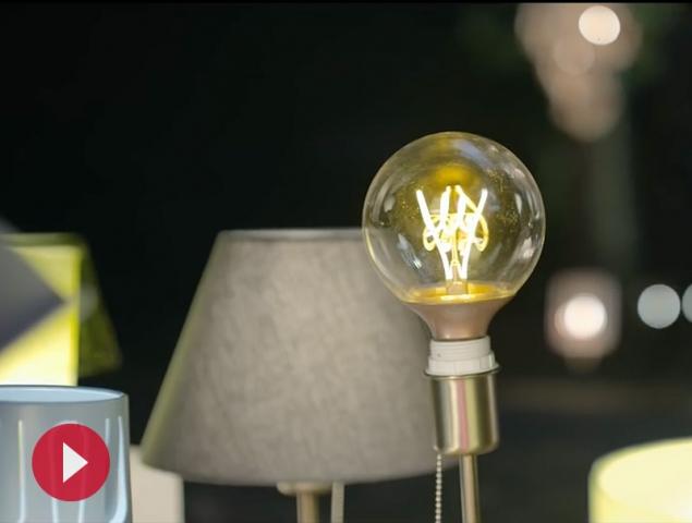 Probablemente este sea el anuncio más emocionante de la historia de Ikea