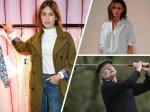 ¿Hasta qué punto los famosos diseñan sus líneas de ropa?