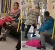Heroína del día: la mujer que salió corriendo tras un agresor racista en Londres