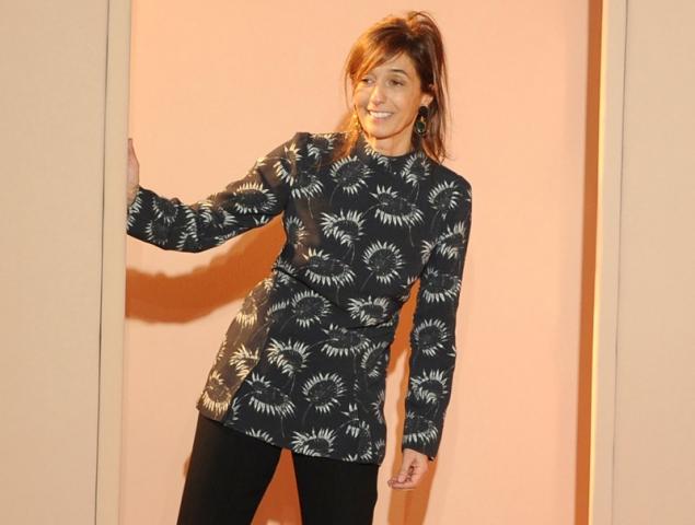 Consuelo Castiglioni dice adiós a Marni tras 20 años de trabajo y éxito