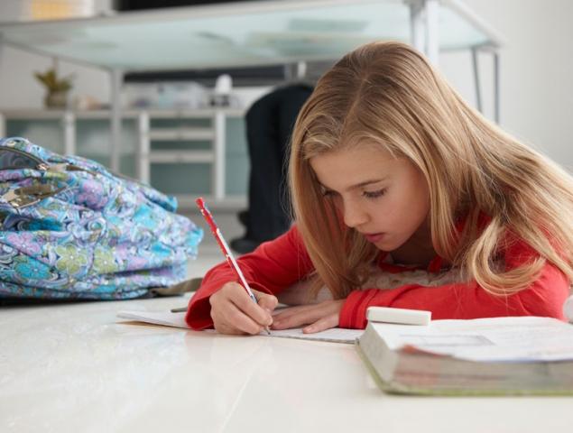 ¿Está justificada la guerra contra los deberes?