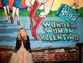 20 pruebas de que la moda ha caído rendida ante el poder de 'Wonder Woman'