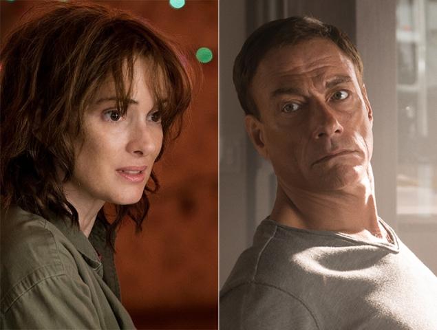 20 actores que han resucitado este año gracias a las series